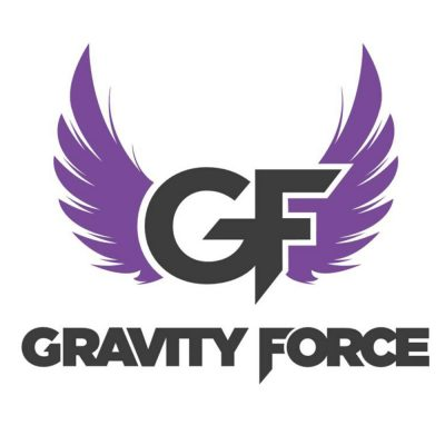 Gravity Force Camberley