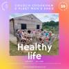 Church Crookham & Fleet Men's Shed