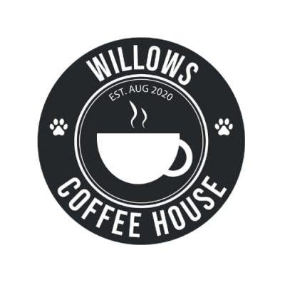 Willows Coffee House Basingstoke